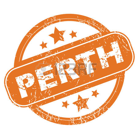 Perth clipart #5, Download drawings