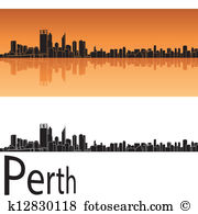 Perth clipart #20, Download drawings
