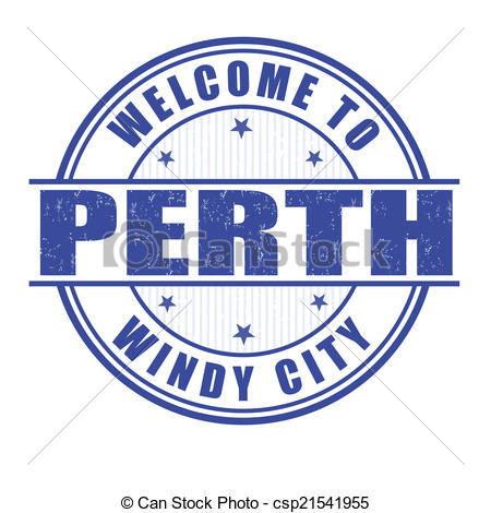 Perth clipart #14, Download drawings