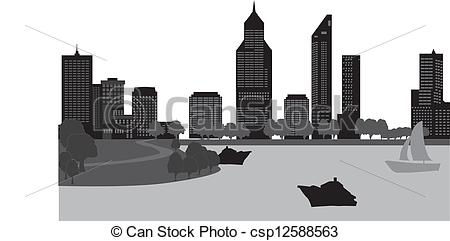 Perth clipart #15, Download drawings