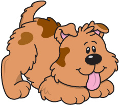 Pet clipart #14, Download drawings