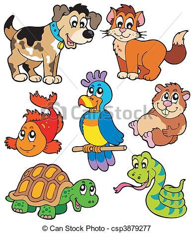 Pet clipart #15, Download drawings