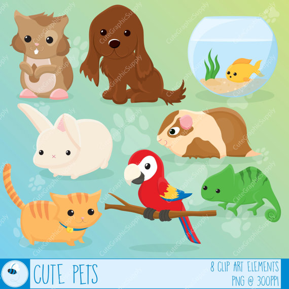 Pet clipart #7, Download drawings