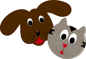 Pet clipart #3, Download drawings