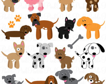 Pet clipart #4, Download drawings