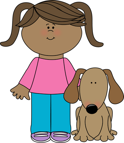 Pet clipart #19, Download drawings