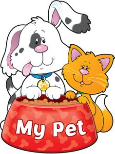 Pet clipart #13, Download drawings