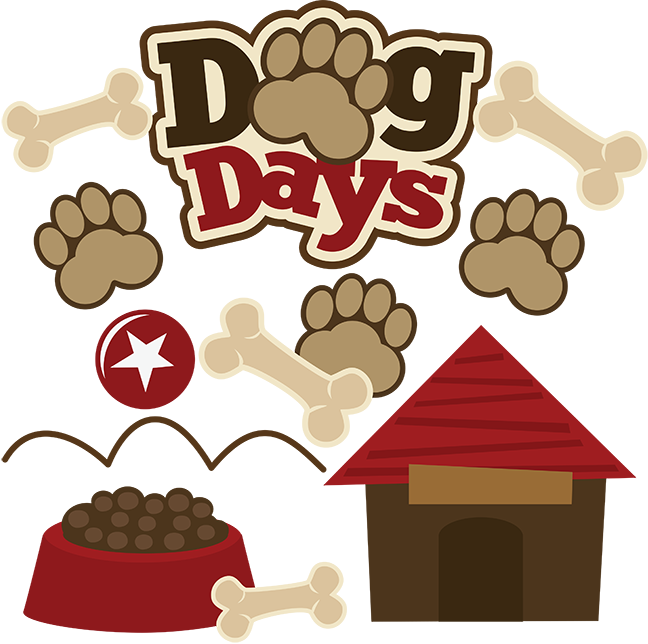 Pets svg #1, Download drawings