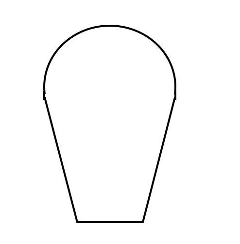 Petal clipart #16, Download drawings