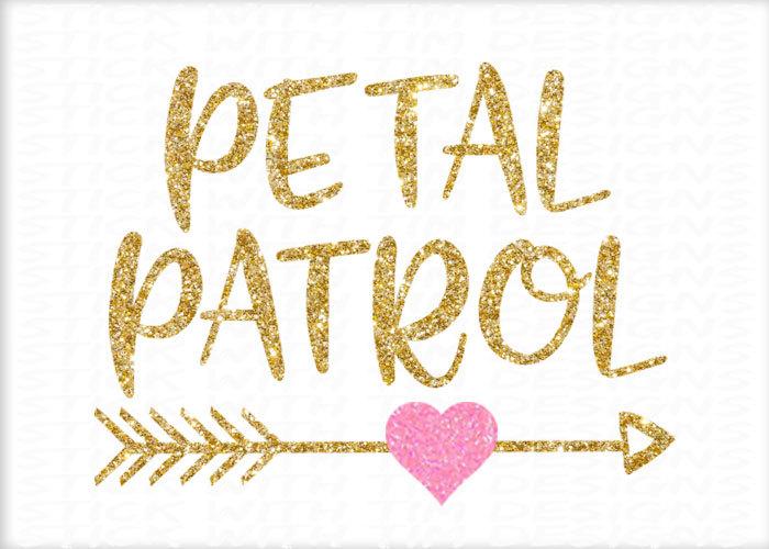 Petal svg #13, Download drawings