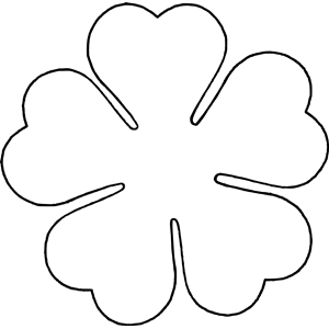 Petal svg #10, Download drawings