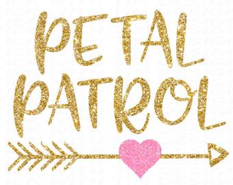 Petal svg #2, Download drawings