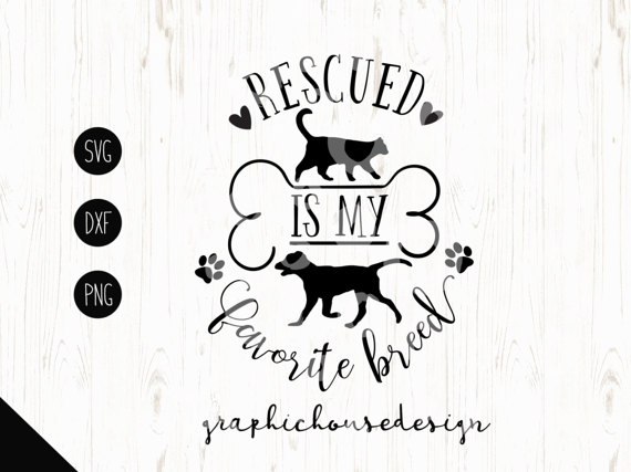 Pets svg #17, Download drawings