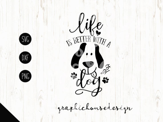 Pets svg #14, Download drawings