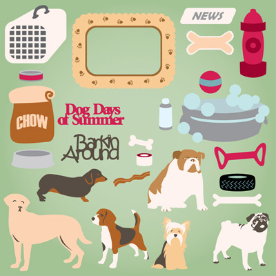 Pets svg #10, Download drawings
