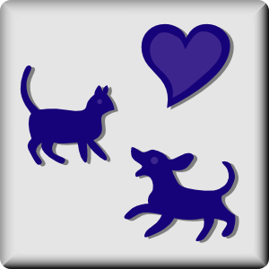 Pets svg #9, Download drawings