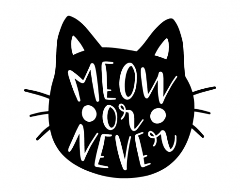 Pets svg #4, Download drawings