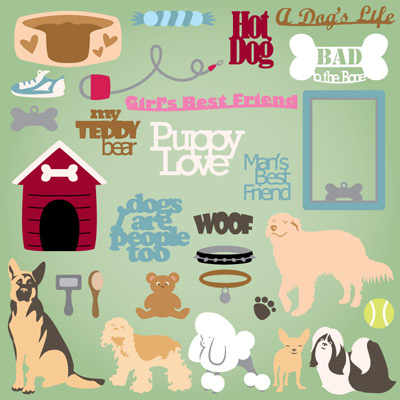 Pets svg #2, Download drawings