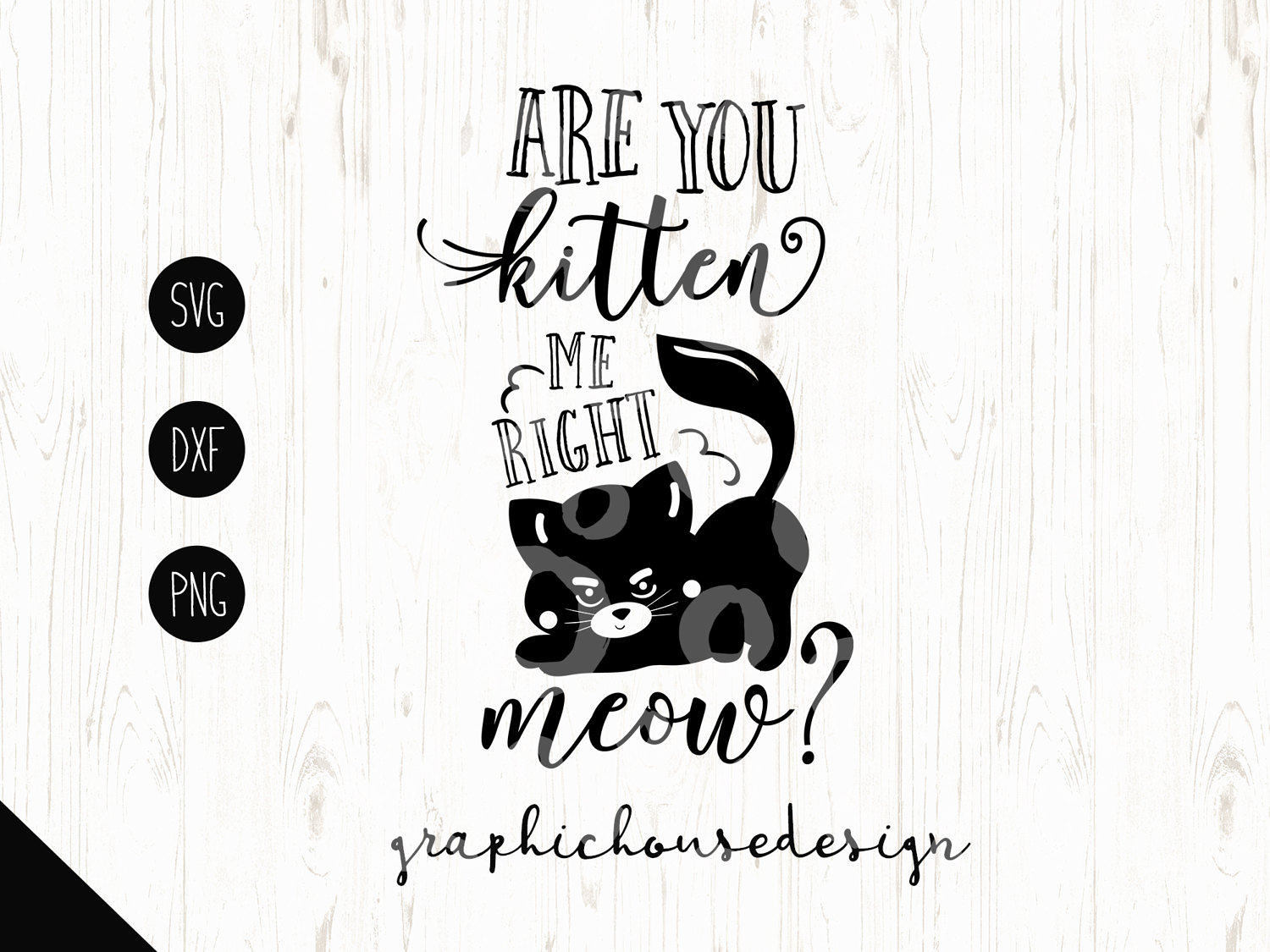 Pets svg #8, Download drawings