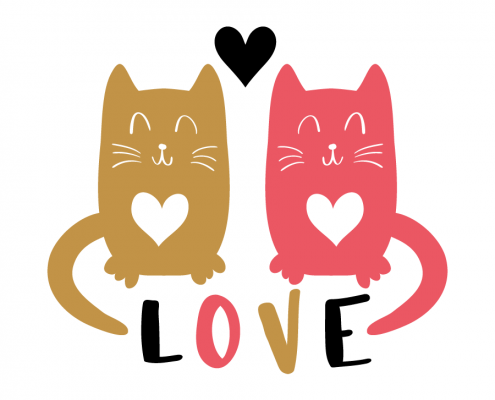 Pets svg #18, Download drawings