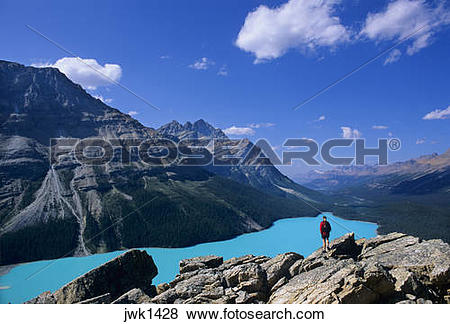 Peyto Lake clipart #9, Download drawings