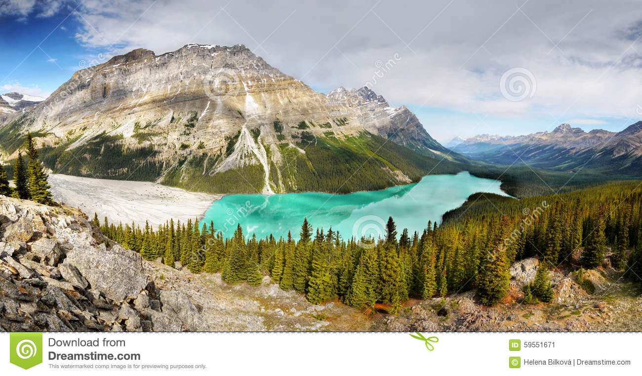 Peyto Lake clipart #8, Download drawings
