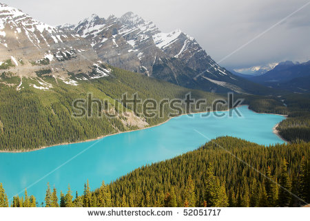 Peyto Lake clipart #18, Download drawings