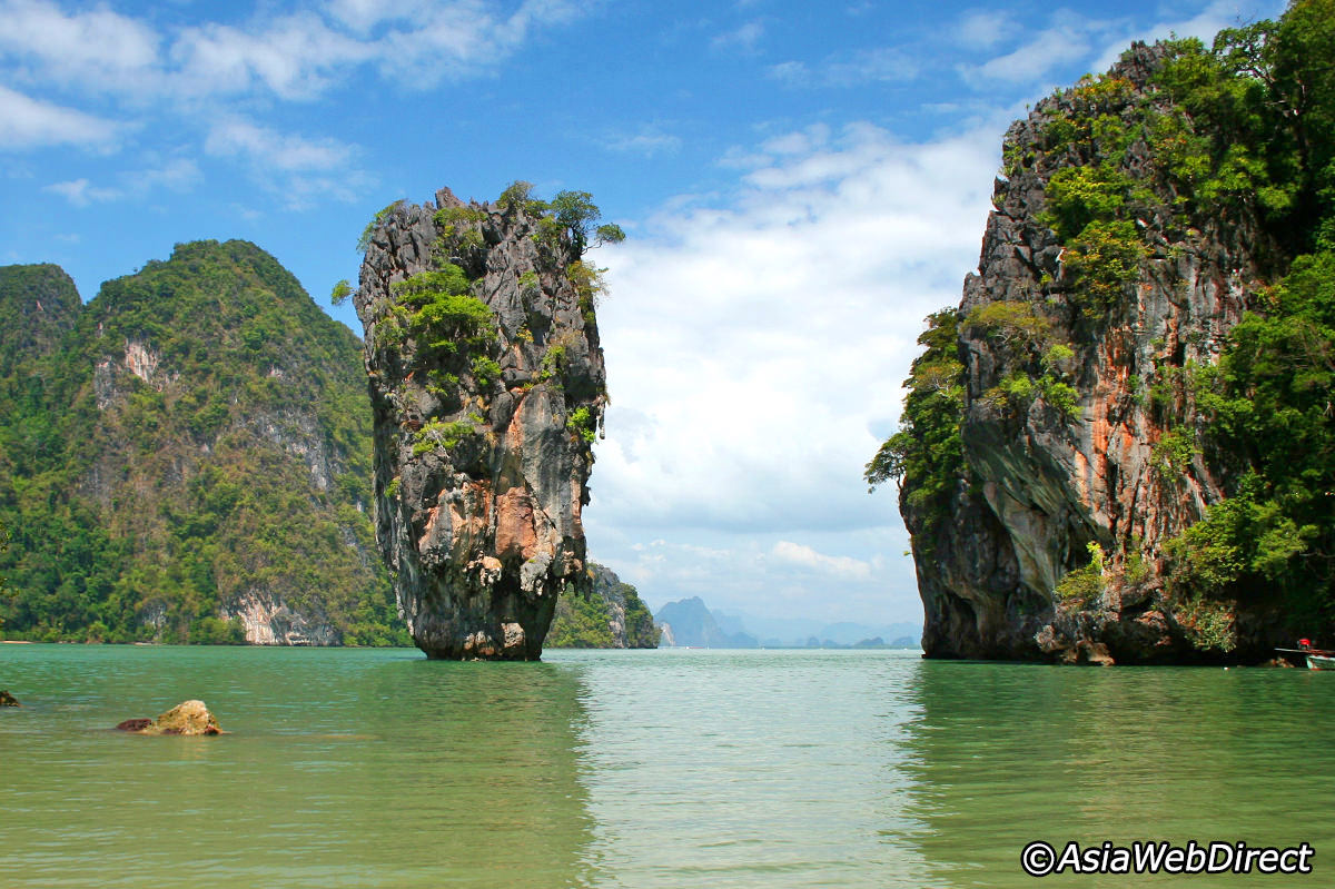 Phang Nga Bay clipart #9, Download drawings