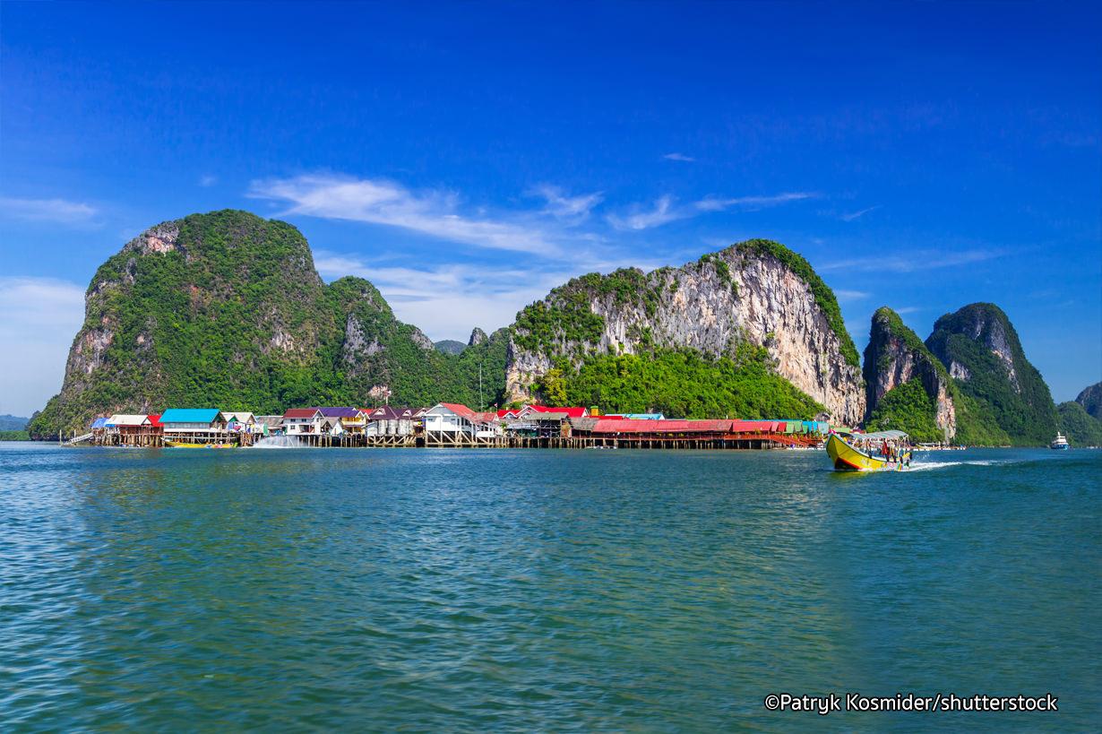 Phang Nga Bay clipart #10, Download drawings