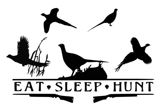 Pheasant svg #20, Download drawings