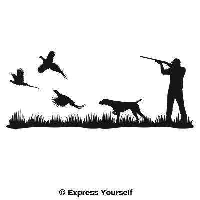 Pheasant svg #12, Download drawings