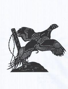 Pheasant svg #10, Download drawings