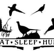 Pheasant svg #8, Download drawings