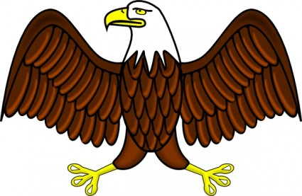 Philippine Eagle clipart #3, Download drawings