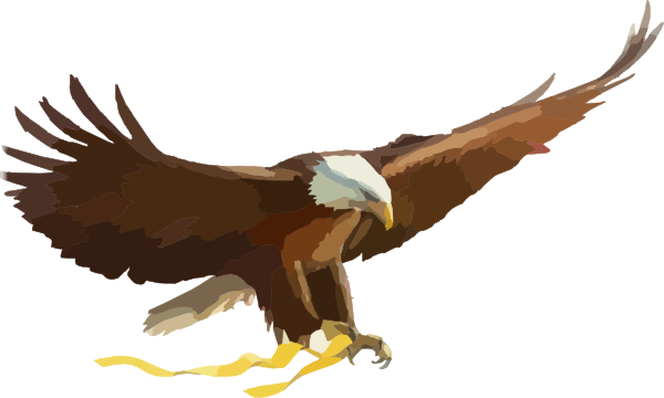 The Philippine Eagle clipart #17, Download drawings