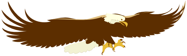 Phillipine Eagle clipart #15, Download drawings