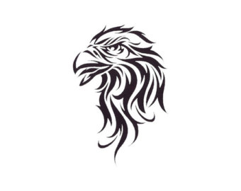 Philippine Eagle svg #17, Download drawings