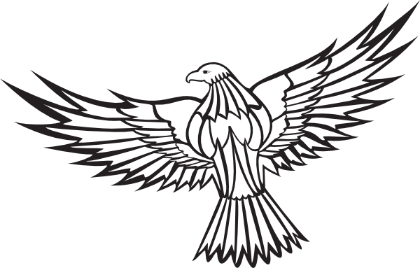 Philippine Eagle svg #16, Download drawings