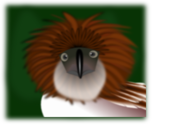 Philippine Eagle svg #18, Download drawings