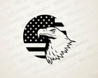 Philippine Eagle svg #10, Download drawings