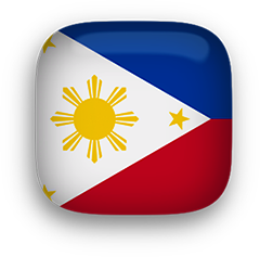 Phillipines clipart #15, Download drawings