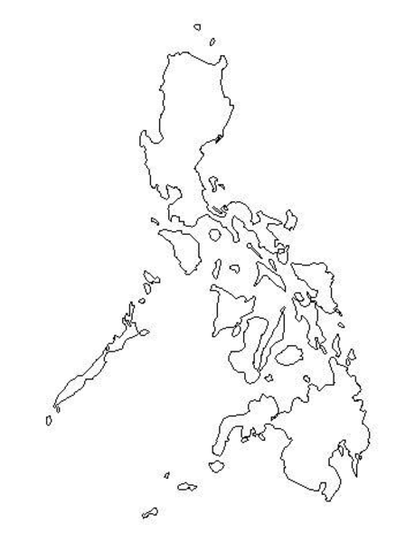 Phillipines clipart #4, Download drawings