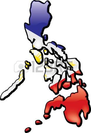 Phillipines clipart #11, Download drawings