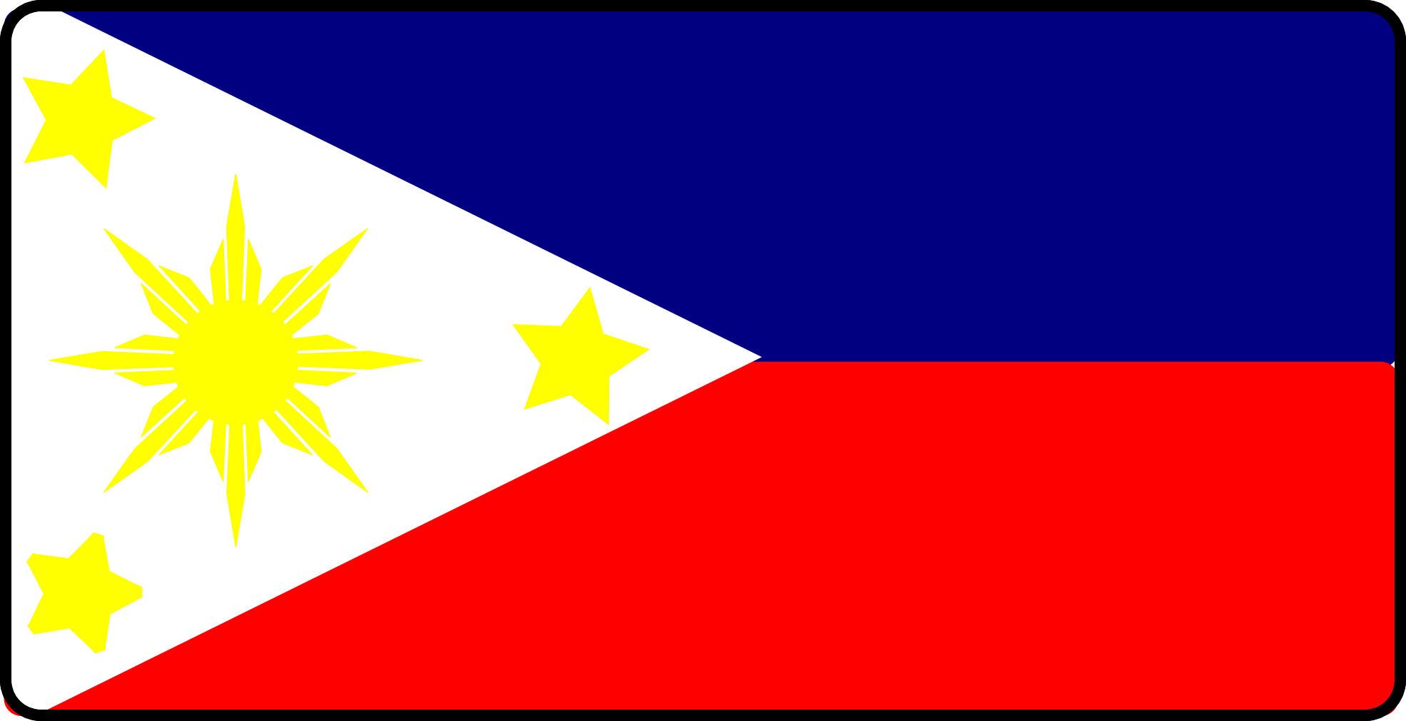 Phillipines clipart #2, Download drawings