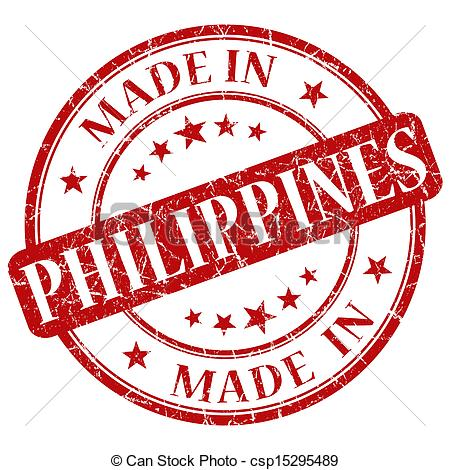 Phillipines clipart #7, Download drawings