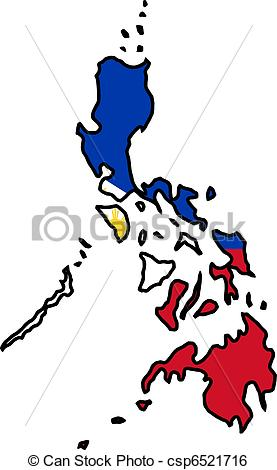 Phillipines clipart #19, Download drawings