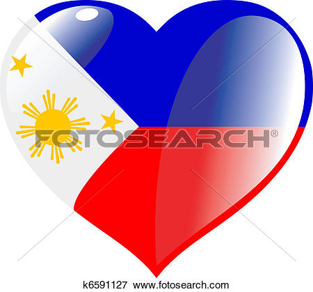 Phillipines clipart #5, Download drawings