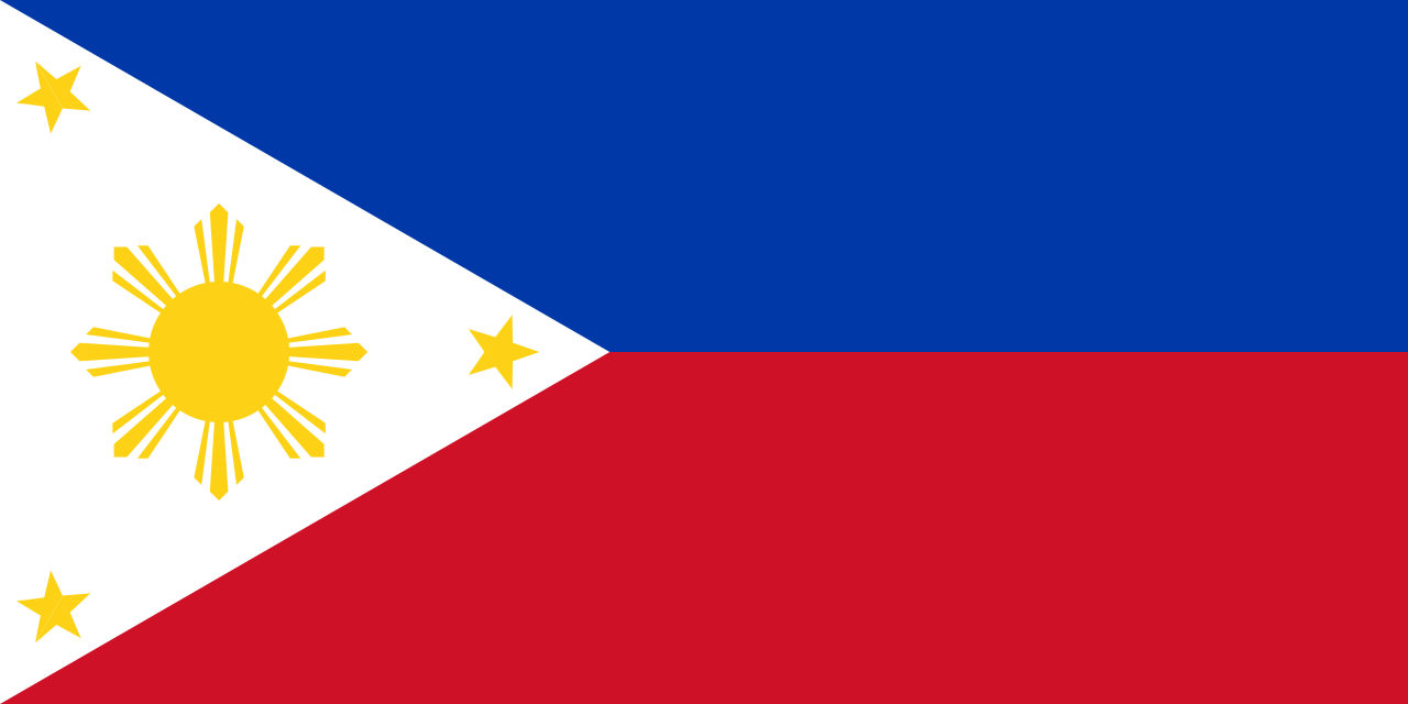 Phillipines svg #18, Download drawings