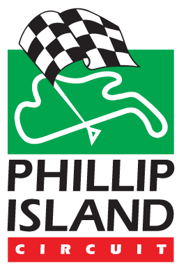 Phillipe Island clipart #11, Download drawings
