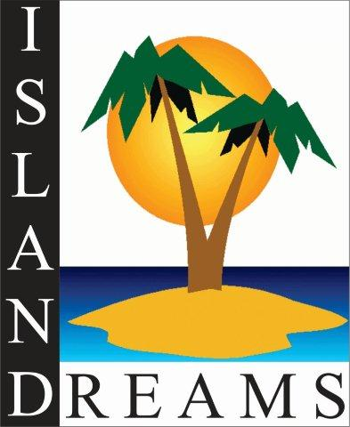 Phillipe Island clipart #5, Download drawings